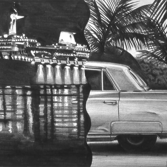 Cruise-Ship-Cadillac