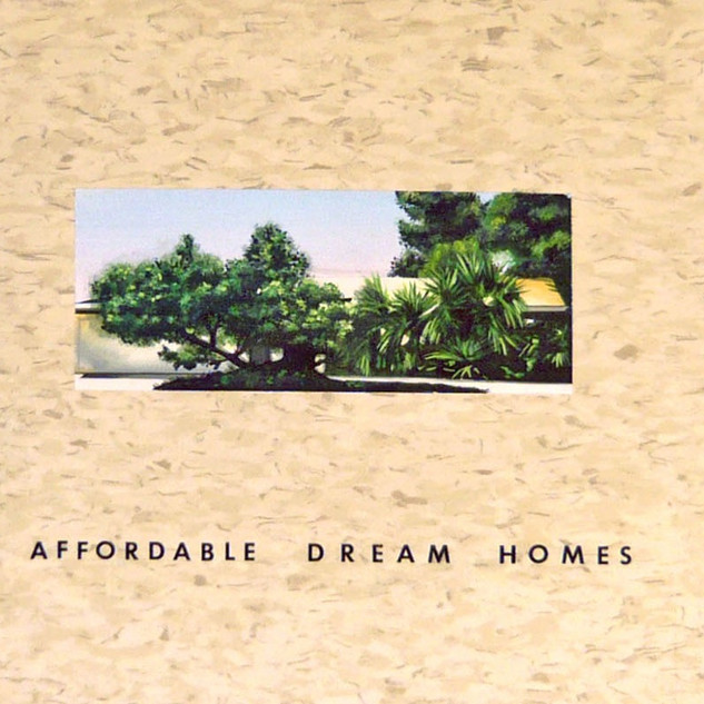 Affordable Dream Homes