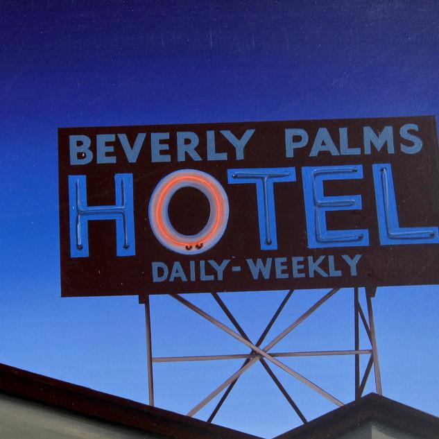 Beverly Palm