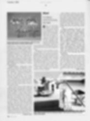 ARTnews review 1988 copy.jpg