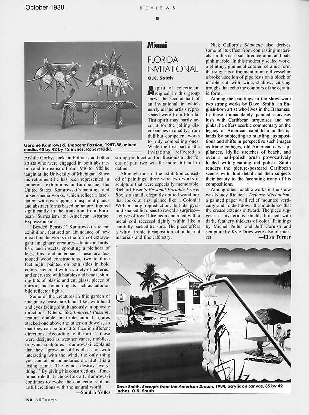 ARTnews review 1988 copy.jpg