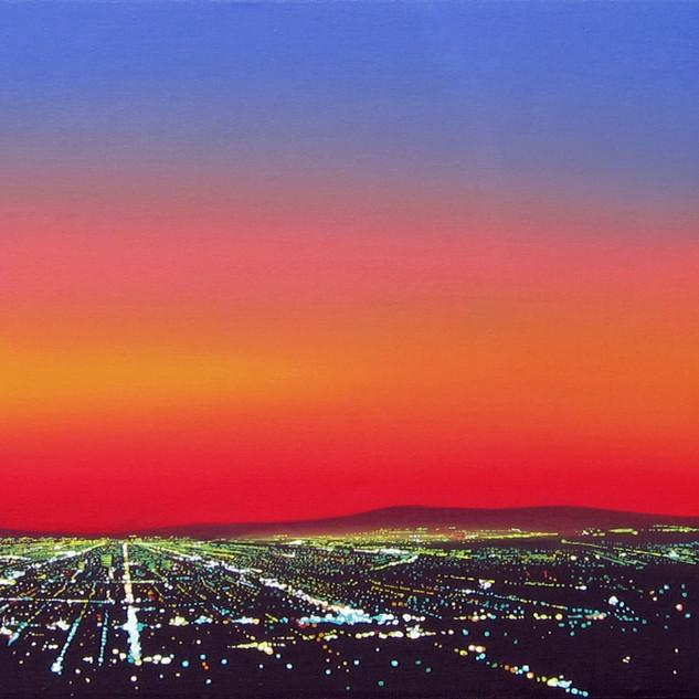 California Light