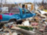 Tornado aftermath.jpg
