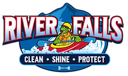 RIVER FALLS ICON.png