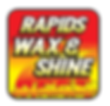 RAPID WAX & SHINE ICON.png