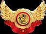 TIFF Laureal.png