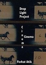 s_cinema.jpg