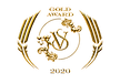 GOLD_AWARD_VSC_2020.png