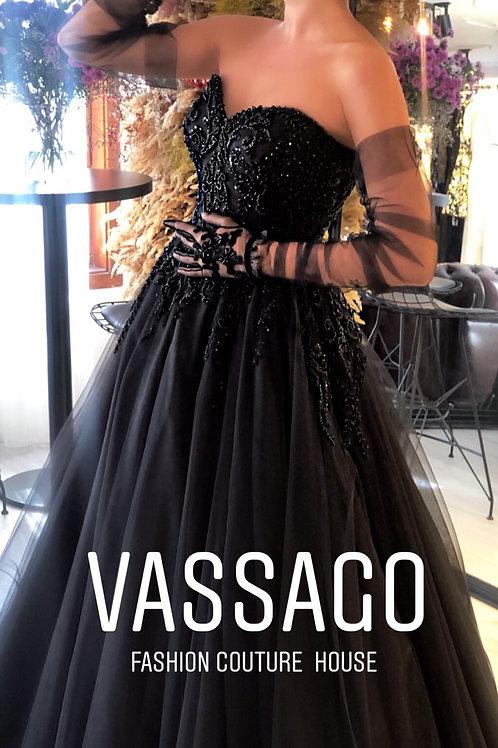 VASSAGO N240