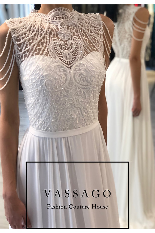 VASSAGO V815