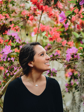 Portrait-photographer-phoenix-arizona