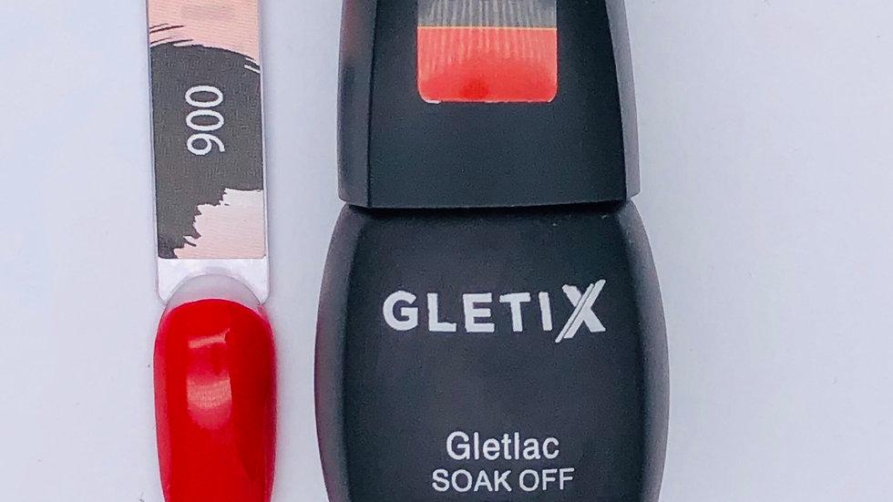Гель-лак GLETIX 006 10 мл