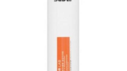 DUCASTEL Subtil Color  Шампунь для интенсивного увлажнения сухих волос, 1000 мл