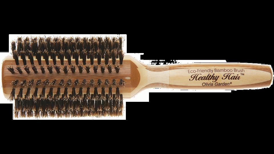 Брашинг Healthy Hair Boar (щетина) d.30 (HH-B30)