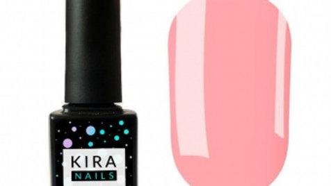 Гель-лак Kira Nails №093 6 мл.
