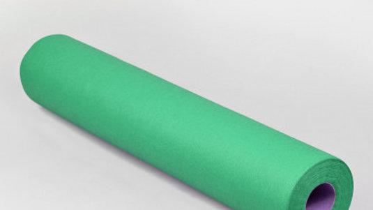 Одноразовая простынь в рулоне Спанбонд Panni Mlada 20 г/м² 0,8x100