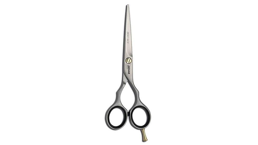 Парикмахерские ножницы Jaguar Pre Style Ergo P Slice размер 6''