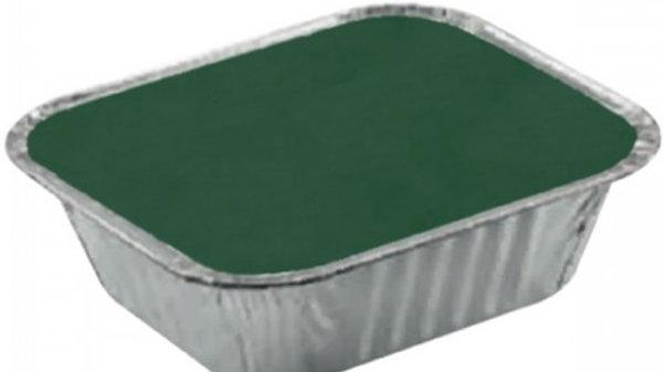 Одноразовый контейнер 500 г #3.2