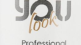 You look Professional Oxydant Cream Окислитель 3%