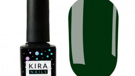 Гель-лак Kira Nails №147 6 мл.