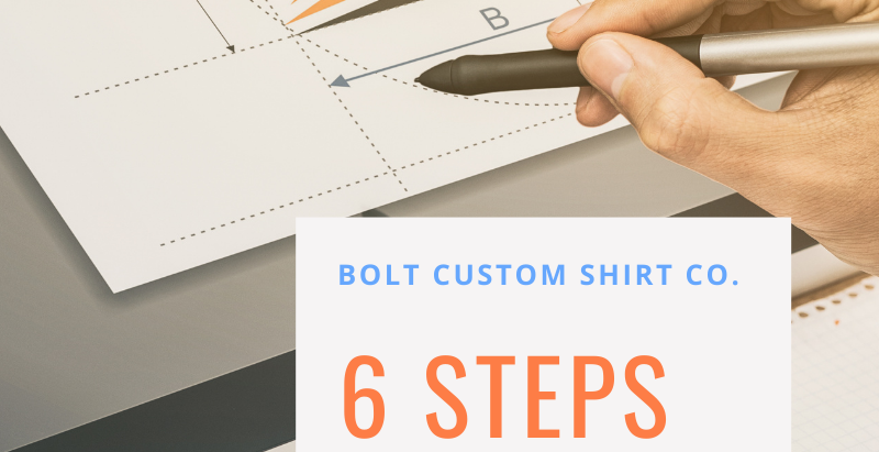 6 Steps to Prepare Artwork for Screen Printing in Adobe Illustrator