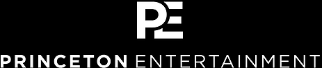 PE-logo-white-centered.png