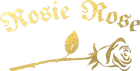Rosie Rose Logo copy-cutout.png