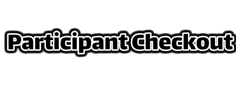 Logopit_1614433834919.png