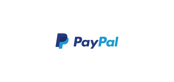 paypal-01-1024x484.png