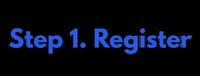 Logopit_1614428309599.png