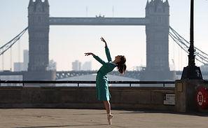 Nicola Brodie-Scott Dance Shot.JPG