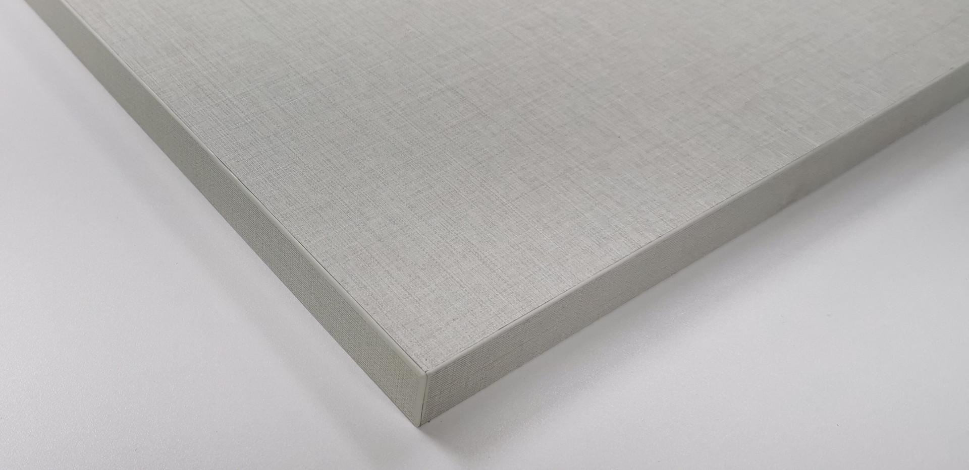 White Linen.jpg