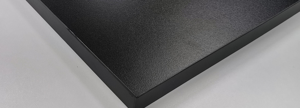 Black Onyx.jpg