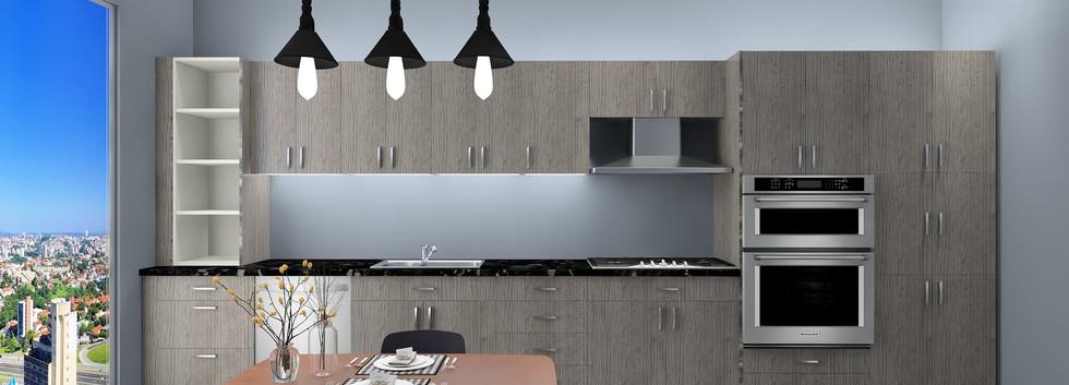 Silver Gray 02.jpg