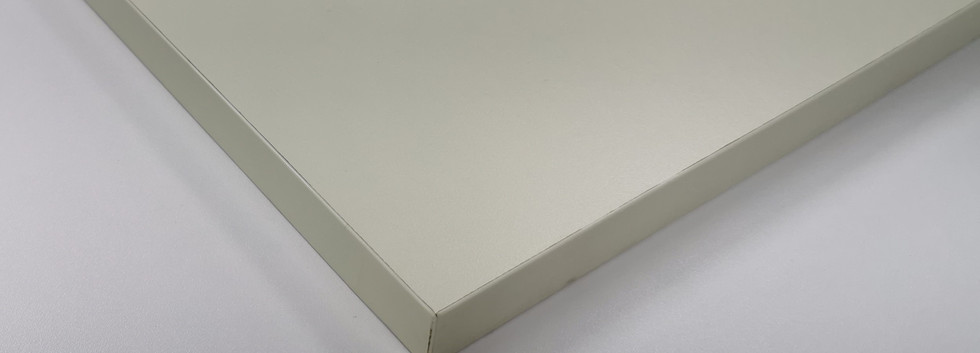 Ivory White.jpg