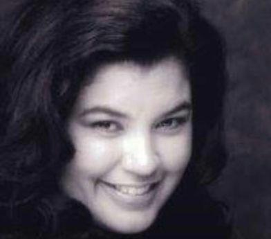 Julie Winn
