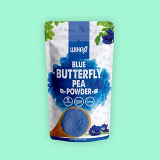 Butterfly-Pea-Powder-Product-image.jpg