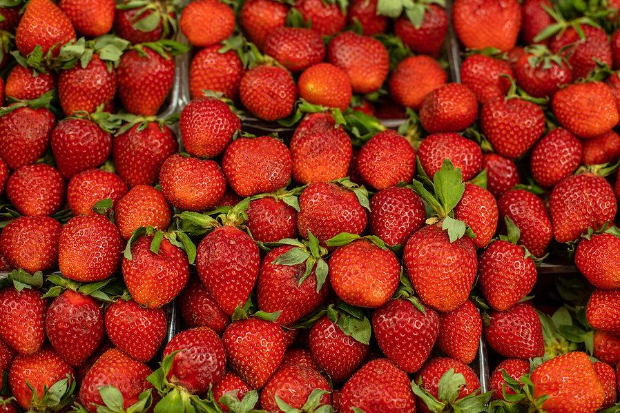 fresh-organic-berries.jpg