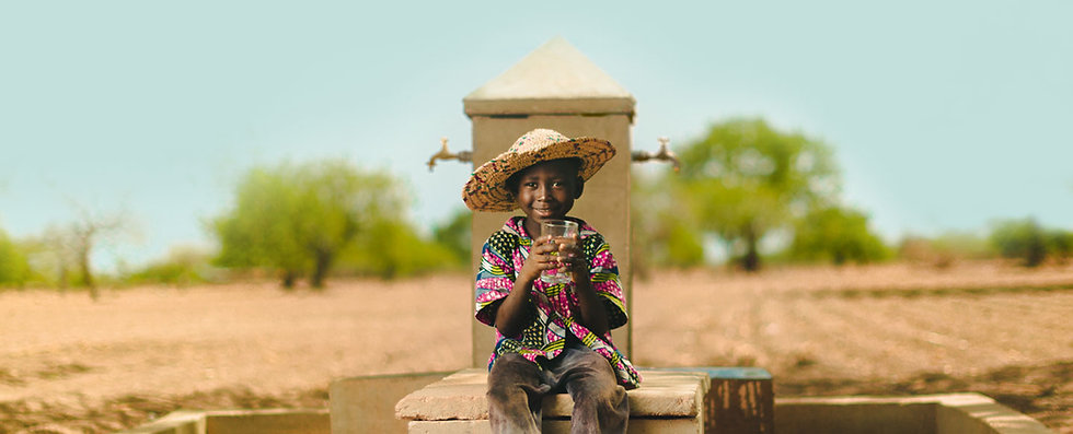 why-water-kid-large-a1f2542b4d41ebcd613f