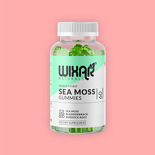 Sea-Moss-Gummies-Product-image.jpg