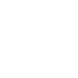 GMP-icon.png