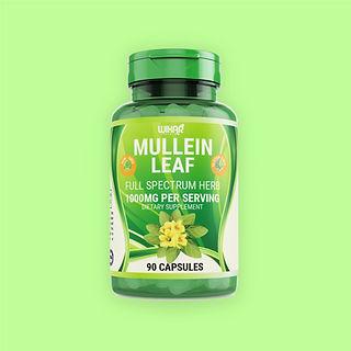 Mullein-Leaf-Product-image.jpg