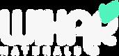Wixar-Logo-1.png