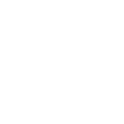 Organic-Product-Icon.png