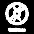 GMO-free-Icon.png