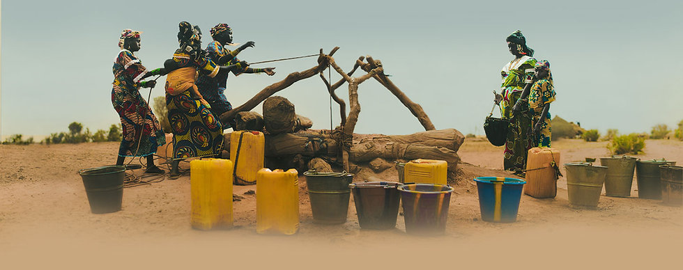 water-crisis-large-3d24f0330f14d0b777215