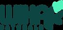 Wixar-Logo-2.png
