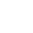 FDA-icon.png