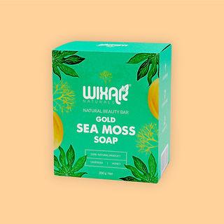 Sea-moss-soup-Product-image.jpg