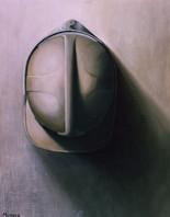 'casco'